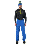 Spyder Mens Sentinel Tailored Pant