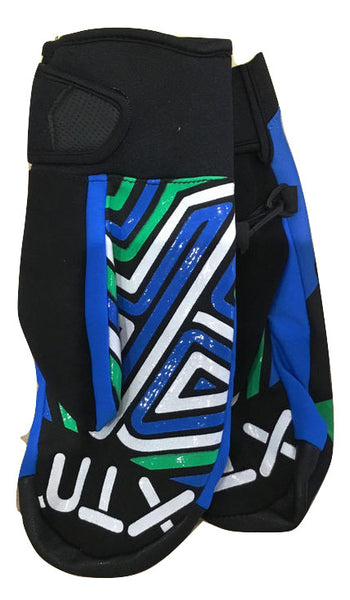 XTM Shifty Mitt