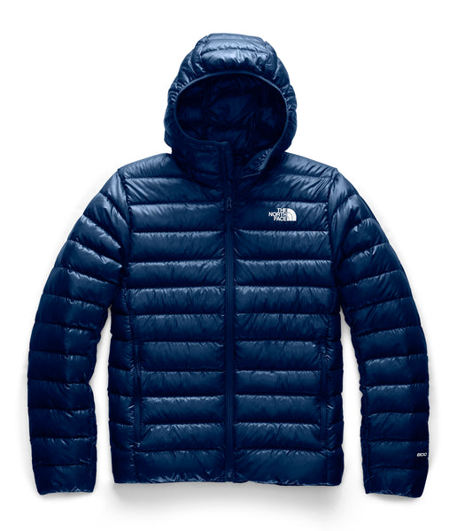 The North Face Mens Sierra Peak Hoody