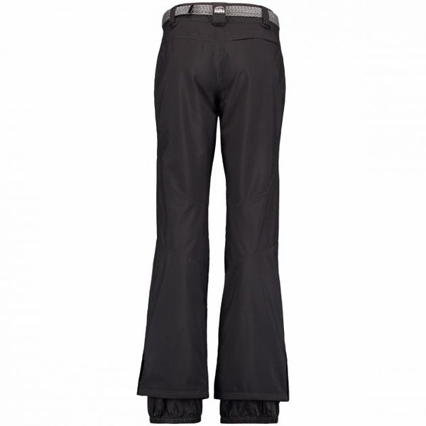ONEILL STAR PANTS