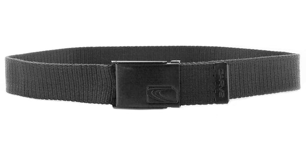 Carve Stealth Webbing Belt