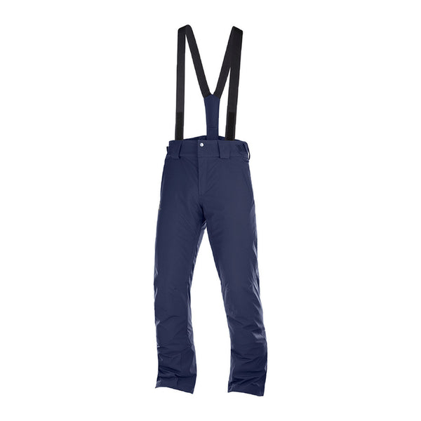 Salomon Stormseason Pant Mens