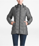 THE NORTH FACE TRANSIT JKT II WOMENS