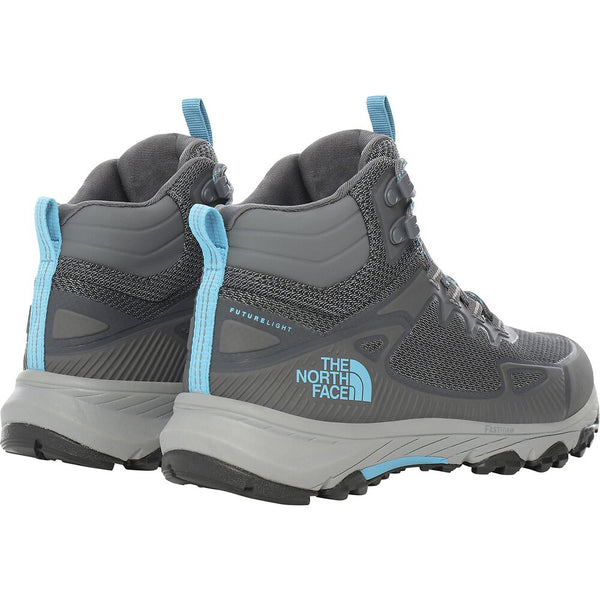 The North Face Womens Ultra Fastpack IV Mid Futurelight