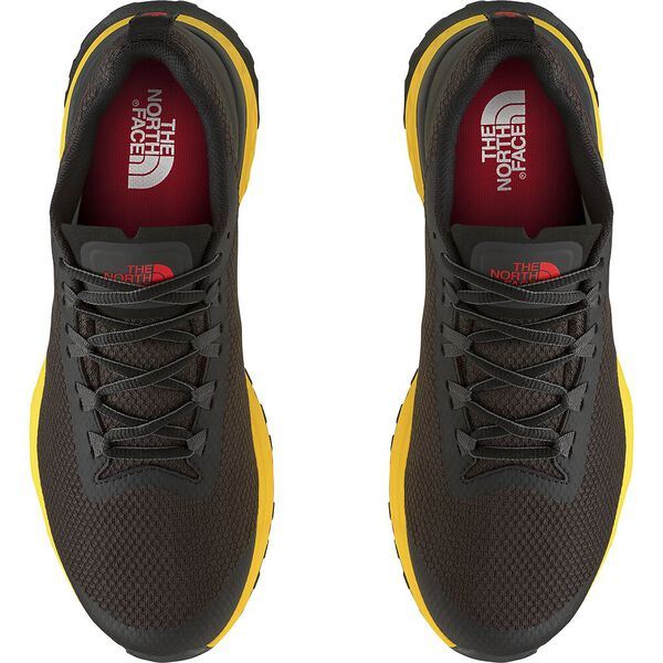 The North Face Mens Ultra Swift Futurelight