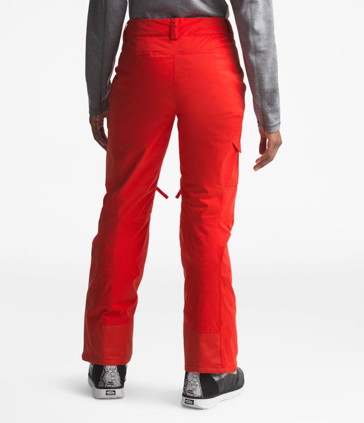The North Face Freedom Wmns Insulated Pant