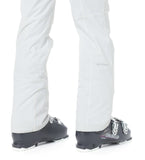 SPYDER WMNS WINNER TAILORED PANT