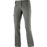 SALOMON WAYFARER WOMENS PANT