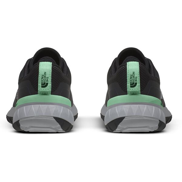 The North Face Womens Ultra Traction