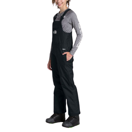 The North Face Youth Freedom Bib Pant