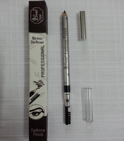 Sweet Face Eyebrow Pencil(Professional Brow Definer)