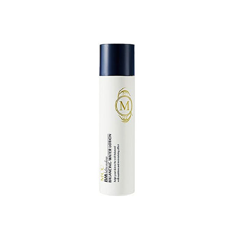 MCC BM BALANCING WATER LOTION