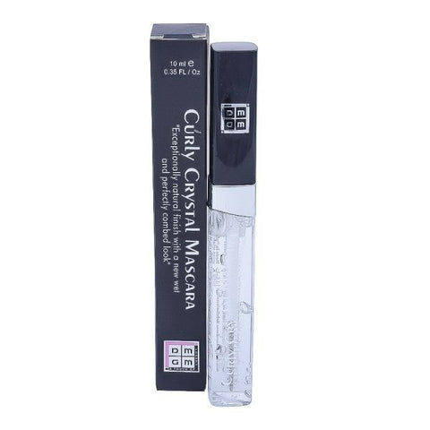 DMGM CURLY CRYSTAL MASCARA