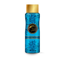 Secret  of lady Amour Body Spray for woman 200ml