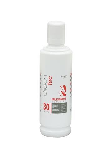 Dikson Emulsiondoor Eurotype Developer Color 10 Vol (100 ML)