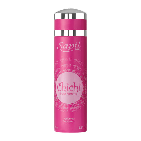 Chichi for Women by Sapil