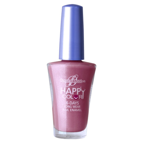 DIANA HAPPY COLOR NAIL ENAMEL