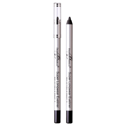 DIANA SUPER LONG WEAR EYELINER PENCIL