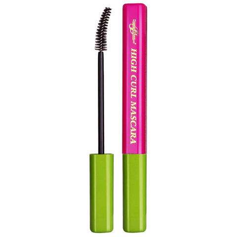 DIANA HIGH CURL MASCARA