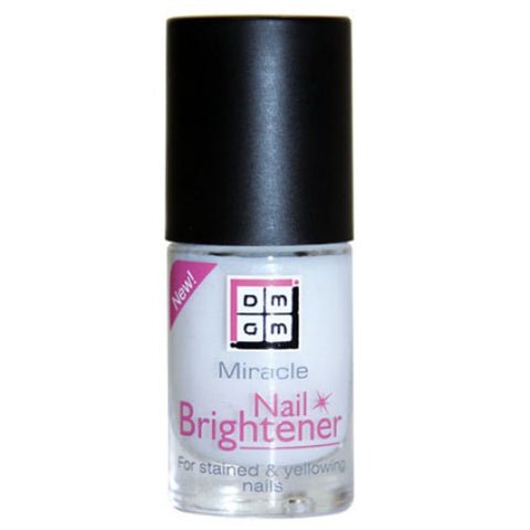 DMGM NAIL COLOR NAIL BRIGHTENER