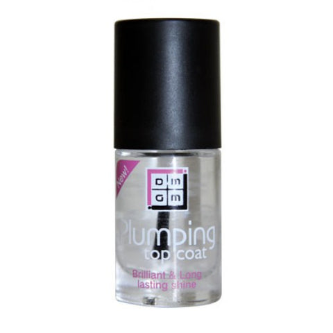DMGM NAIL CARE PLUMING TOP COAT