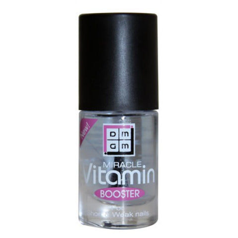 DMGM NAIL CARE VITAMIN BOOSTER
