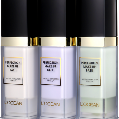 L'ocean Perfection Make Up Base 35 ML