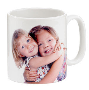 Customized/Personalised Mug