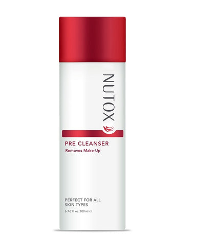 NUTOX PRE CLEANSER