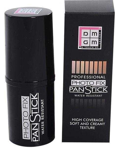 DMGM Professional Photo Fix Pan Stick