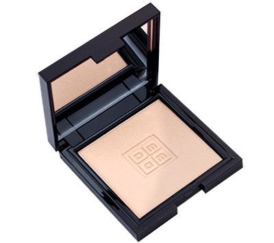 DMGM  Even Complexion  Compact Powder