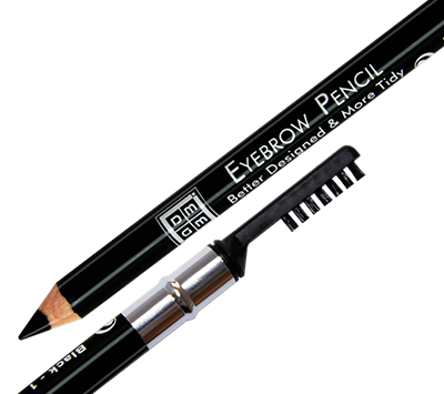 DMGM Eyebrow Pencil