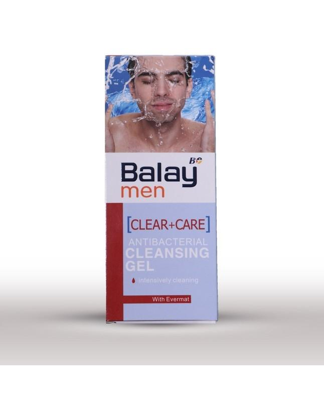 Balay ANTIBACTERIAL Cleansing Gel 150ml