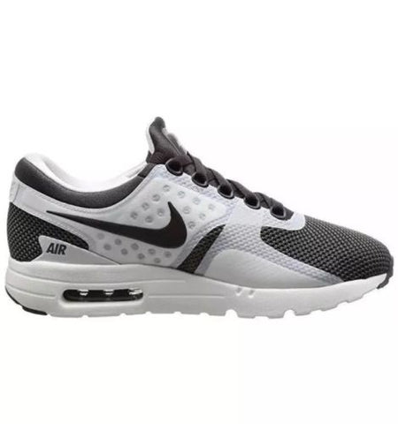 Nike Air Max Zero Essential Oreo Midnight Fog