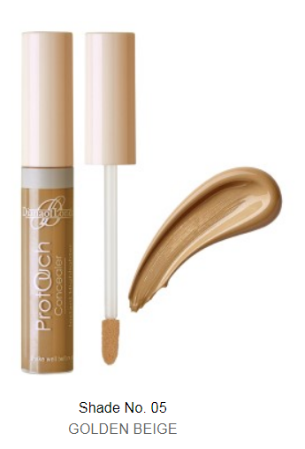 DIANA PROTOUCH CONCEALER