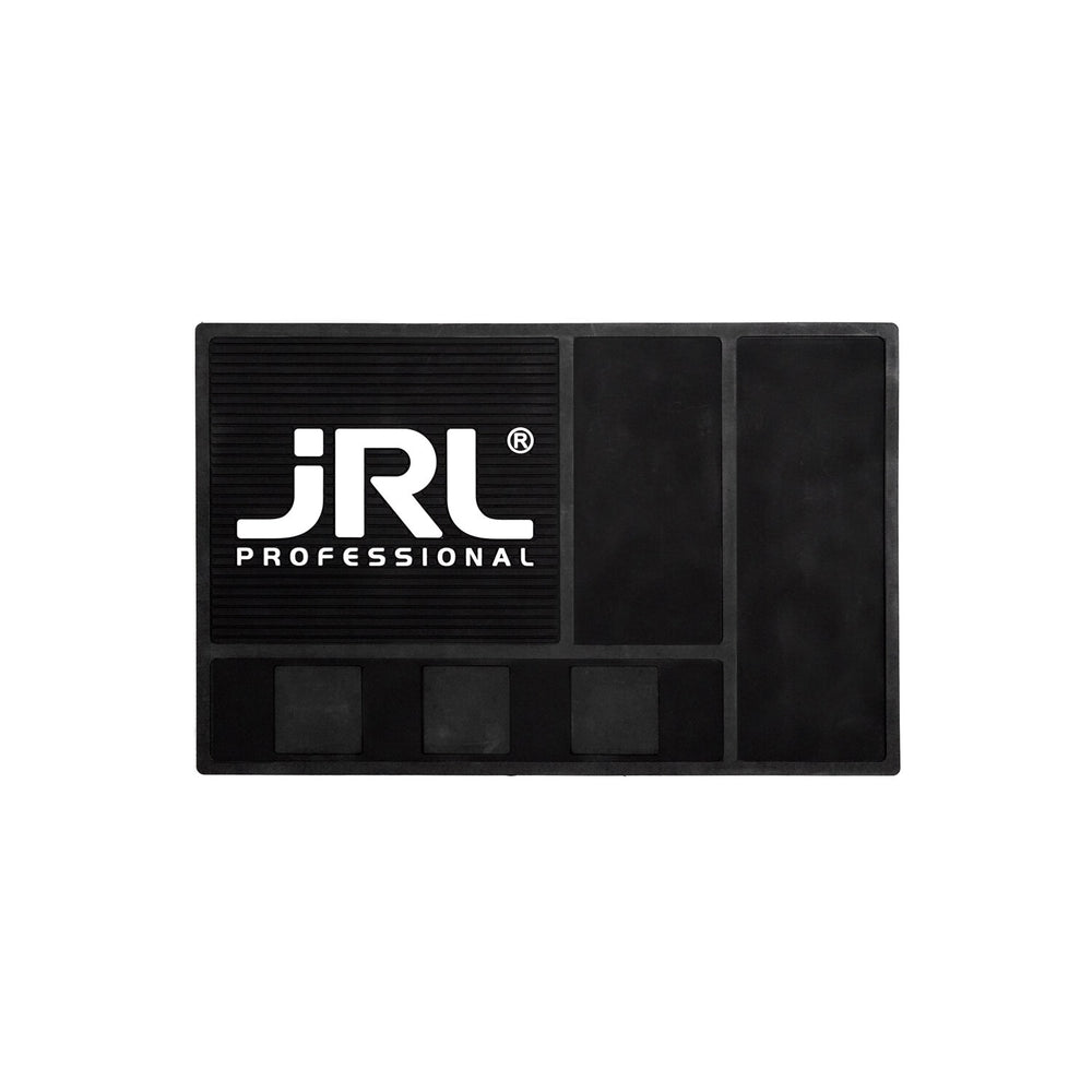 JRL Professional Magnetic Stationary Mat