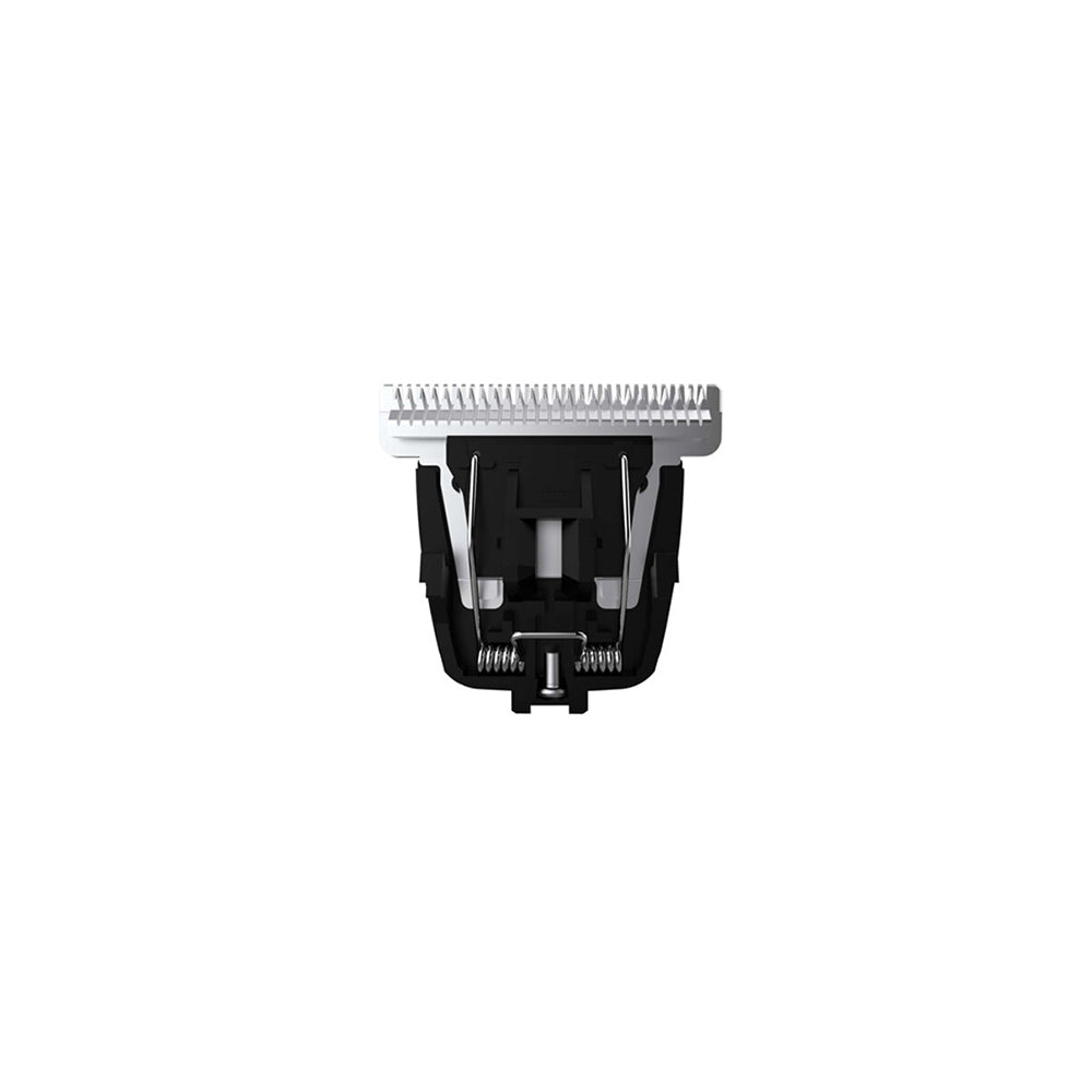 JRL FreshFade Trimmer T-Blade SF04-Keeping Lusty
