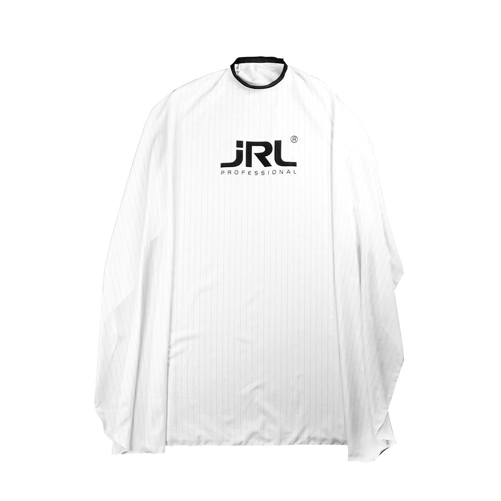 JRL Professional Cutting Cape-Keeping Lusty
