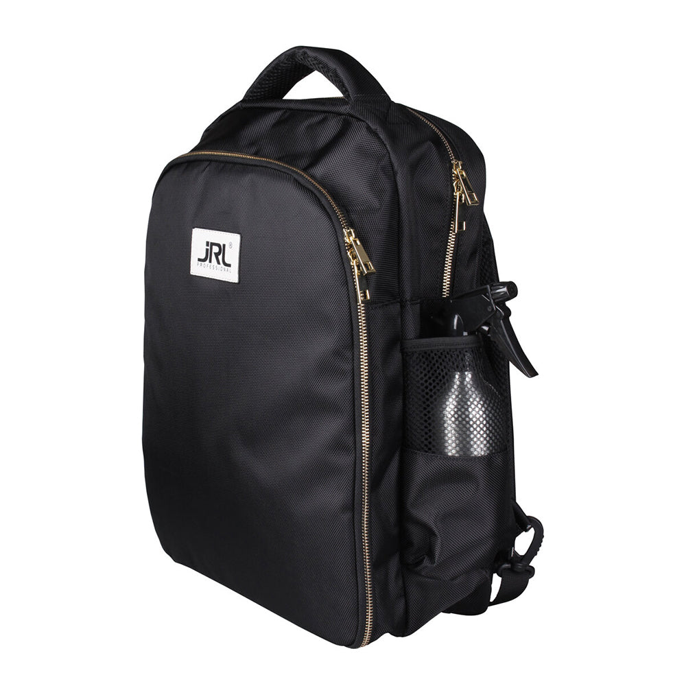 JRL Professional Travel Backpack | Laptop and Tools