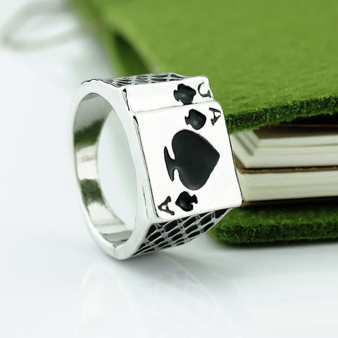 Gamers Ring