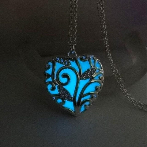 The Root Of Life Pendant