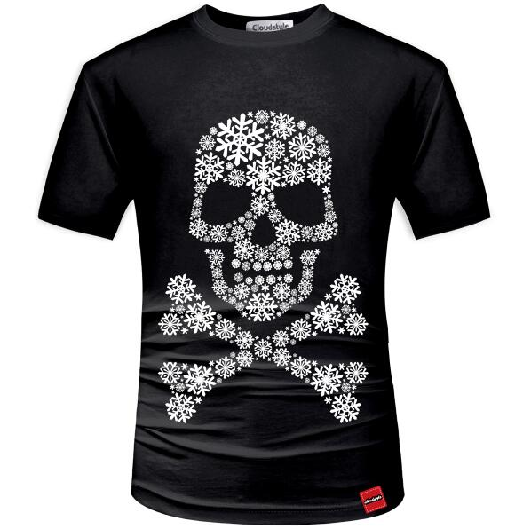 Skull Soul T-shirt Collection