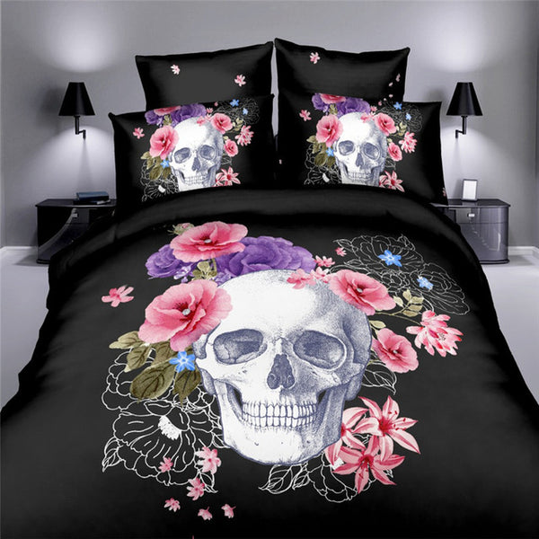 True Love Bedding