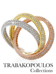 TRABAKOPOULOS Collections, Handmade, Fine Jewelry, Jewellery, Earrings, Rings, Designer, Fashion