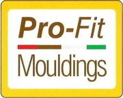 Pro-Fit Mouldings Ltd