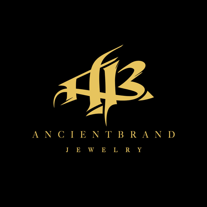 AncientBrand Gift Card