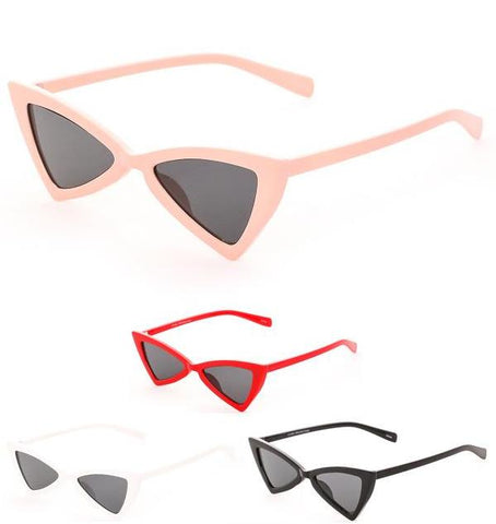 Katy Elite Sunnies
