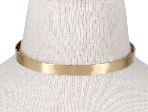 Brook Choker