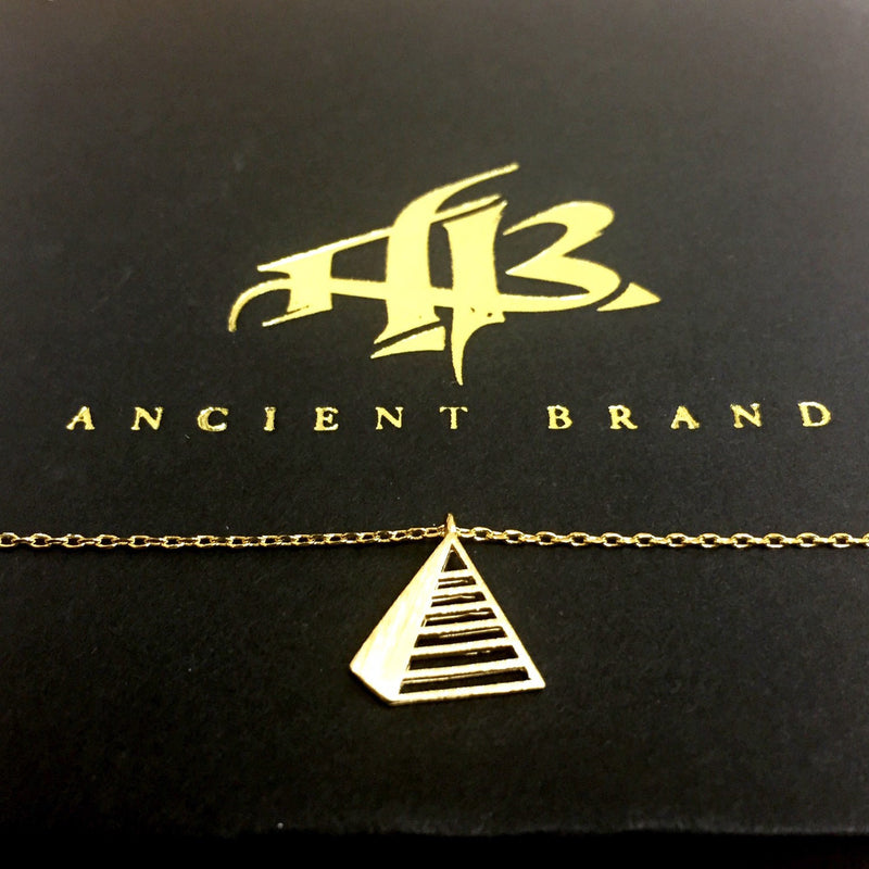 AncientBrand - AncientBrand, AncientBrand - AncientBrand