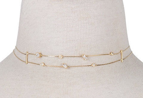 Dream Choker